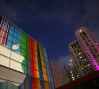 keynote apple 09 09 2014