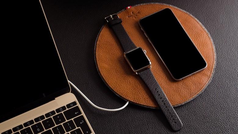 hard-graft-apple-watch-1-780x440