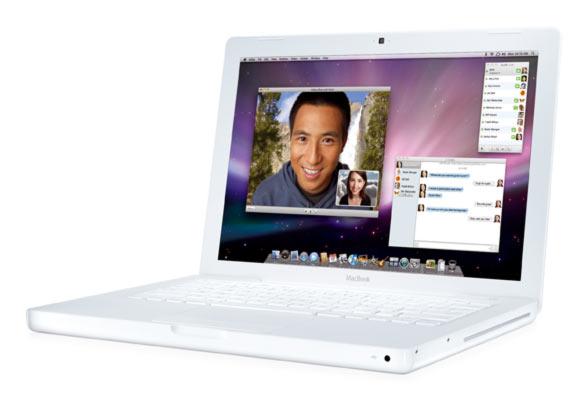 apple-macbook-blanc
