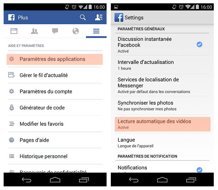 desactiver-video-android-facebook