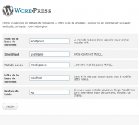 tutorial_installation_wordpress