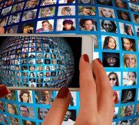 Le monde et la technologie