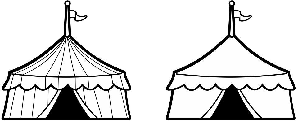 Quels paramètres prendre en compte au moment d'acheter sa tente pliable?