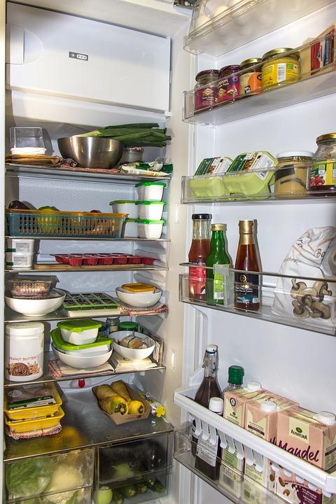 À quoi ça sert de se procurer une machine sous vide pour sa cuisine?