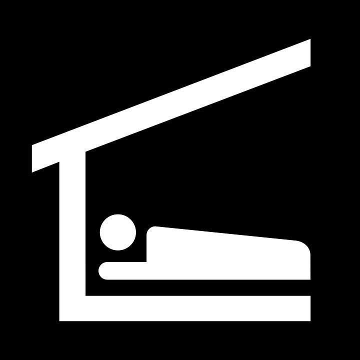 Un lit spécial pour booster l'imagination de votre enfant