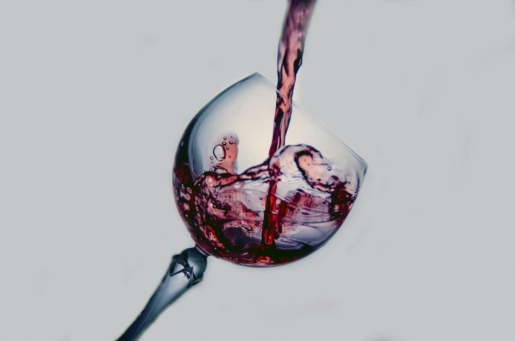 coffret tire-bouchon vin